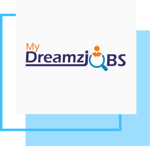 Dreamz Jobs-logo